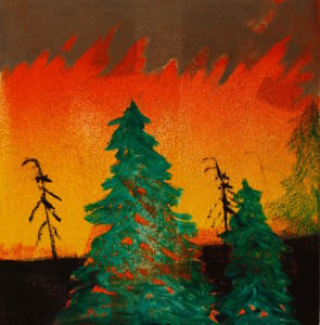 forest-fires-2016-monotype-7x7-copy-2